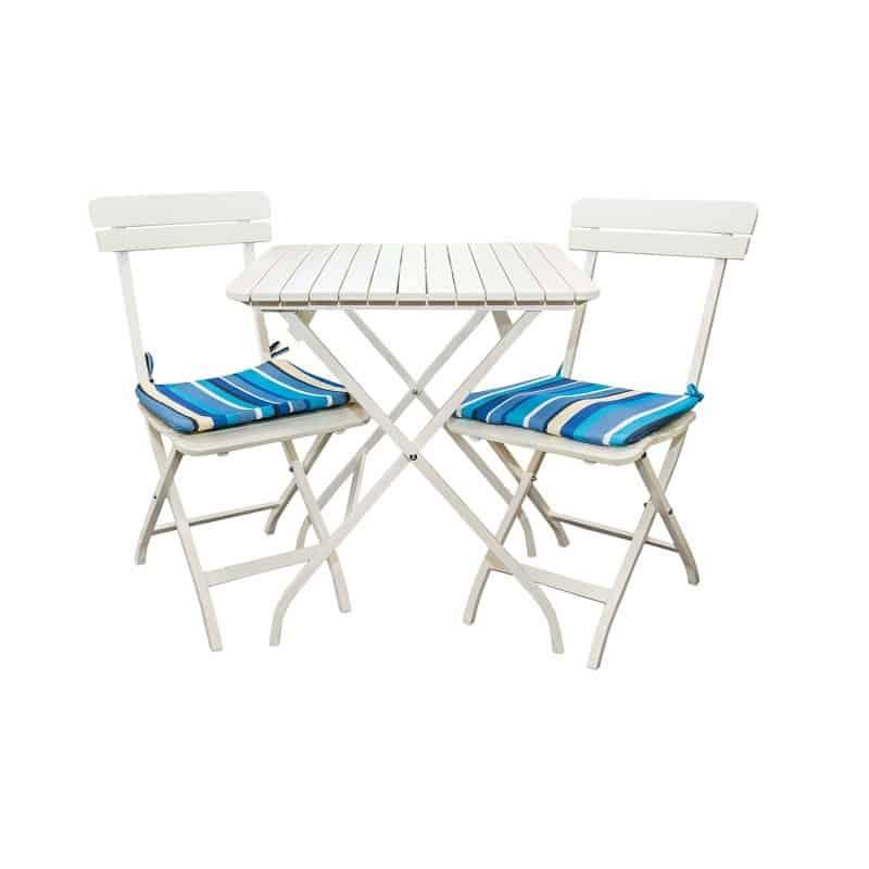 komplekt-ot-masa-s-dva-stola