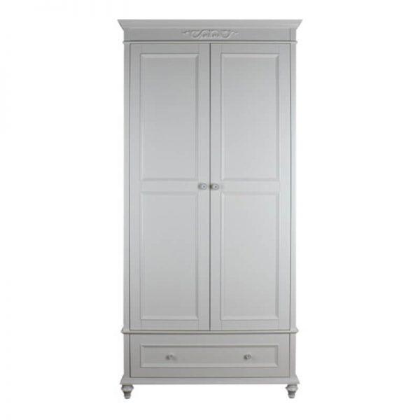 2D гардероб-A612F