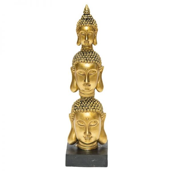 Буда, 9*9*31см