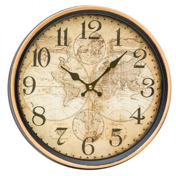 Часовник, 7*30*30