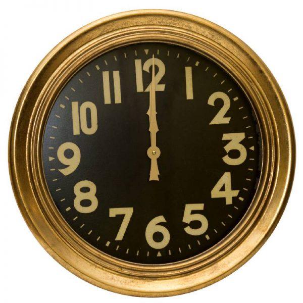 Часовник , 50*50 см