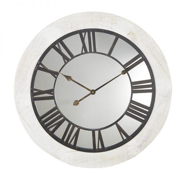 Часовник, 66*60см