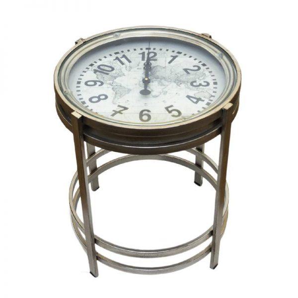 Часовник масичка малка