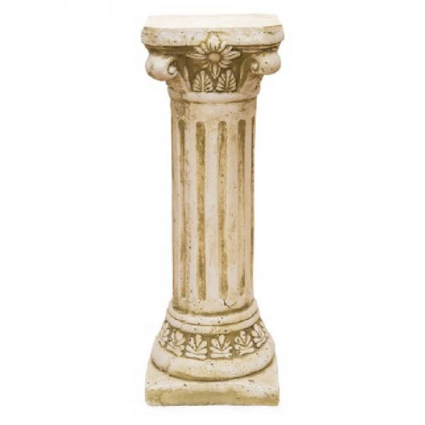 Каменна колона, 23*23*71см