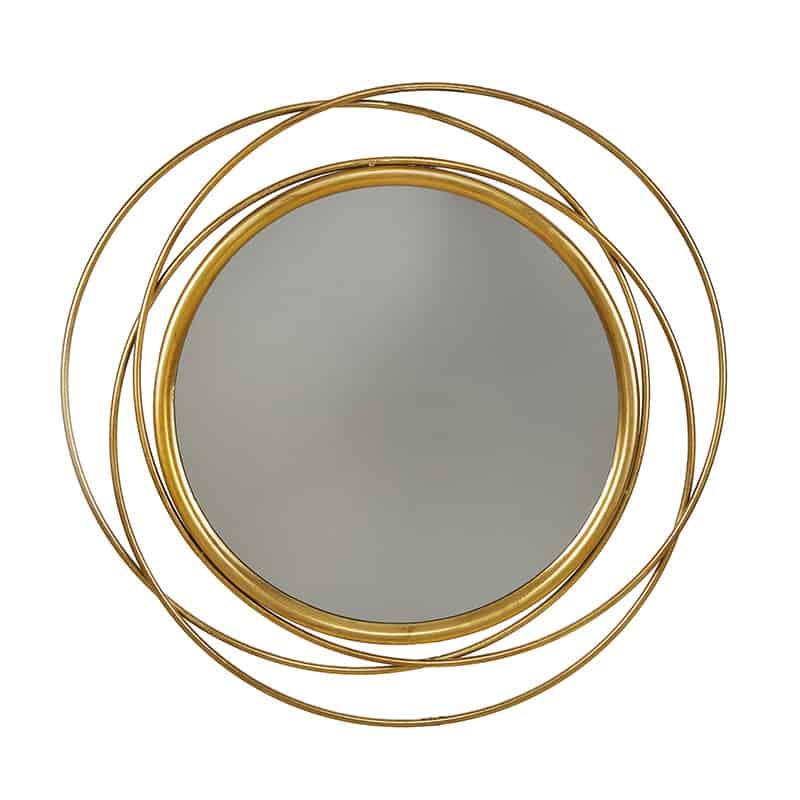 Ogledalo-s-prepleteni-kragove
