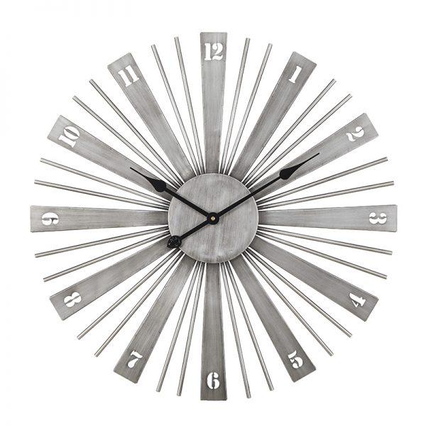 Часовник слънце, 2 цвята