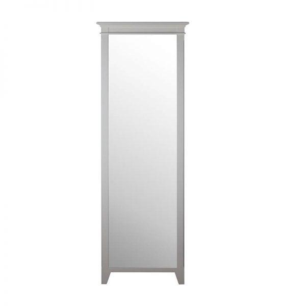 Огледало-A363