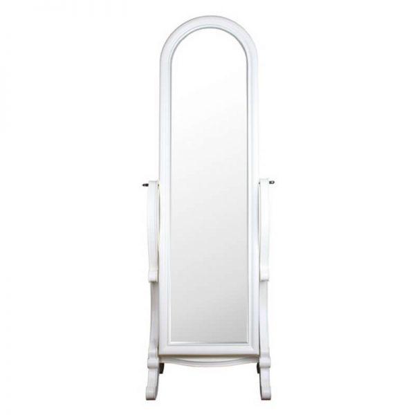 Огледало-A863