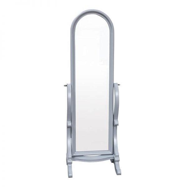 Огледало-A863-G
