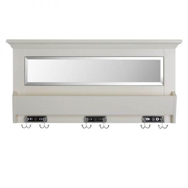 Огледало за баня-A836