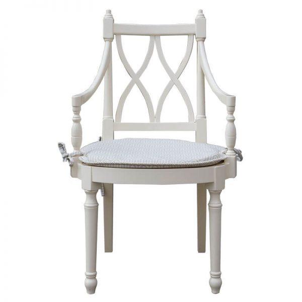 Стол-A168-1