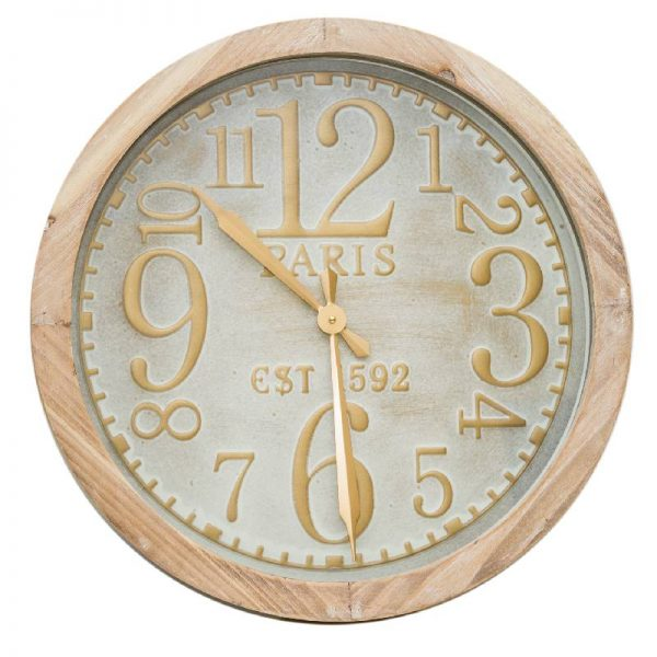 Часовник ,7*28*28см