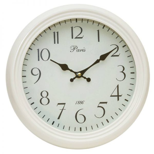 Часовник, 7*28*28см
