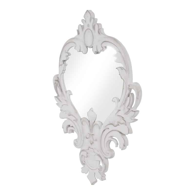 Ogledalo-3