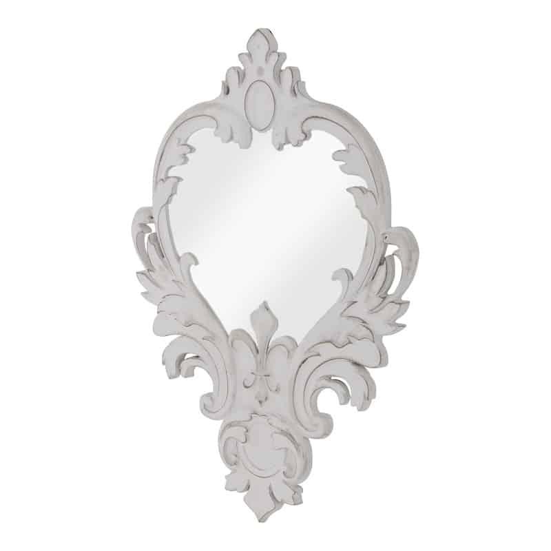 Ogledalo-4