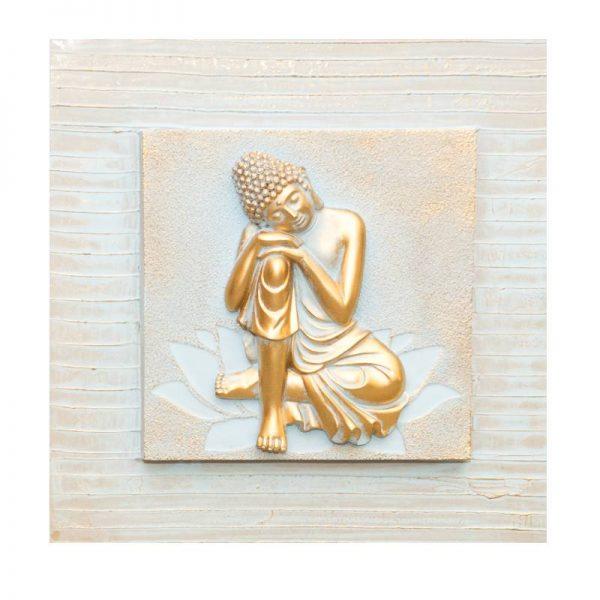 Картина Буда, сет от 4 части