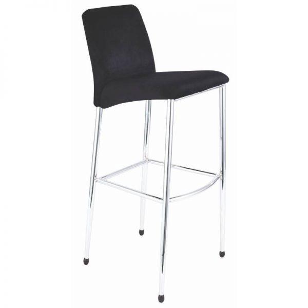 Бар стол, 41*46*80H*102H