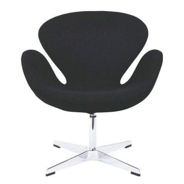 Бар стол - кресло, 72*66*45H*79.5H