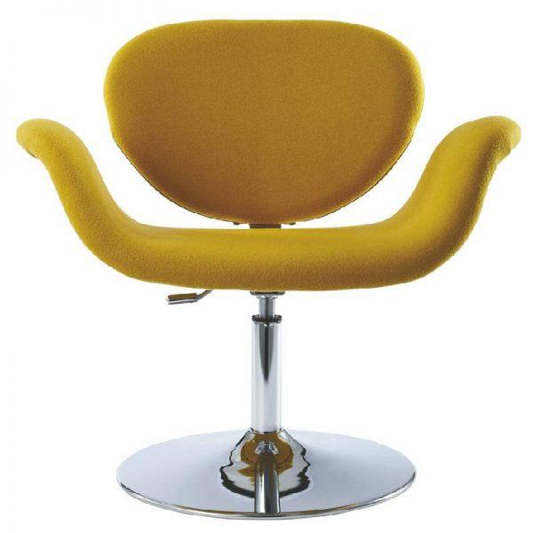 Бар стол - кресло, 79.5*59*39H*72H