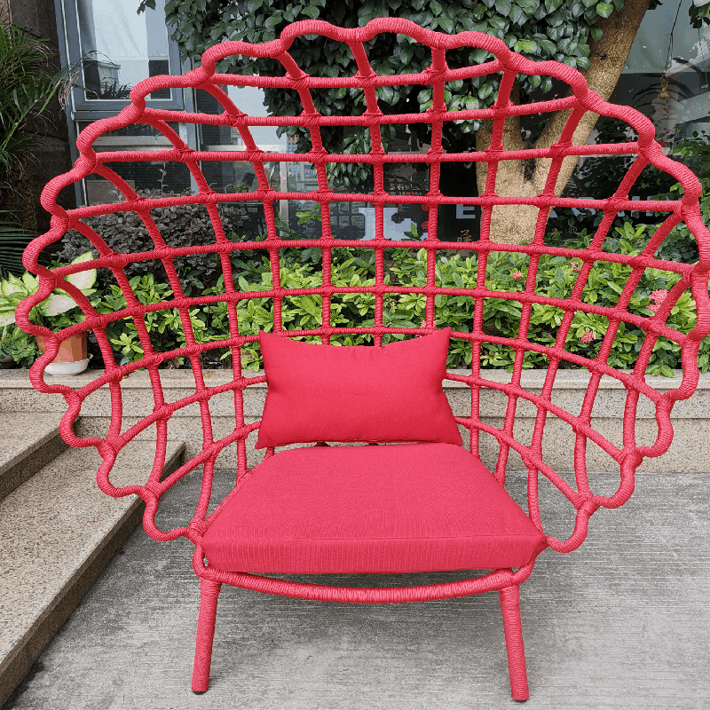 dizainersi-pleten-stol.jpg