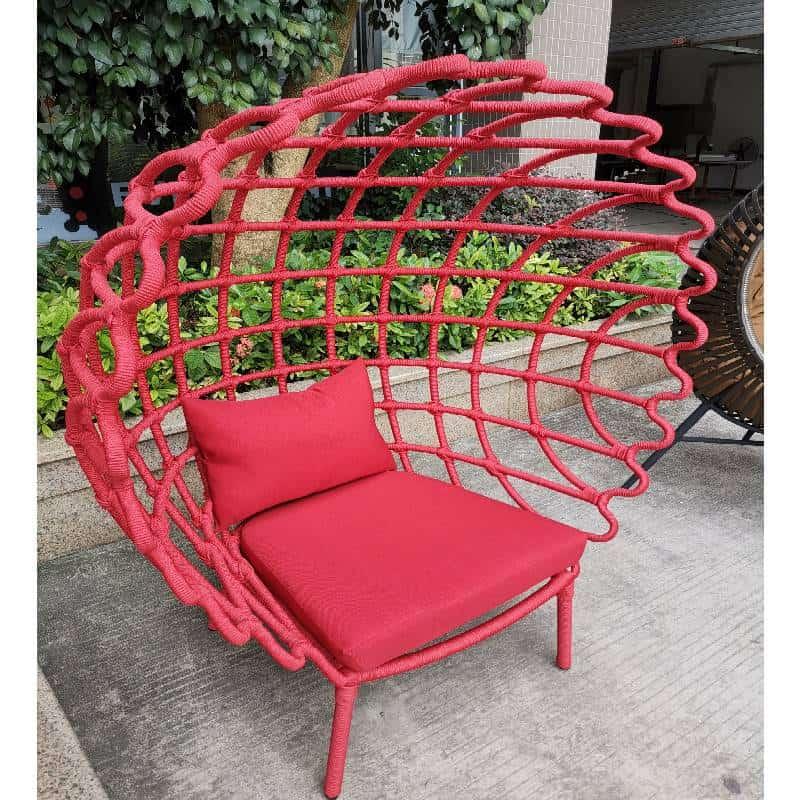 dizainerski-pleten-stol1.jpg