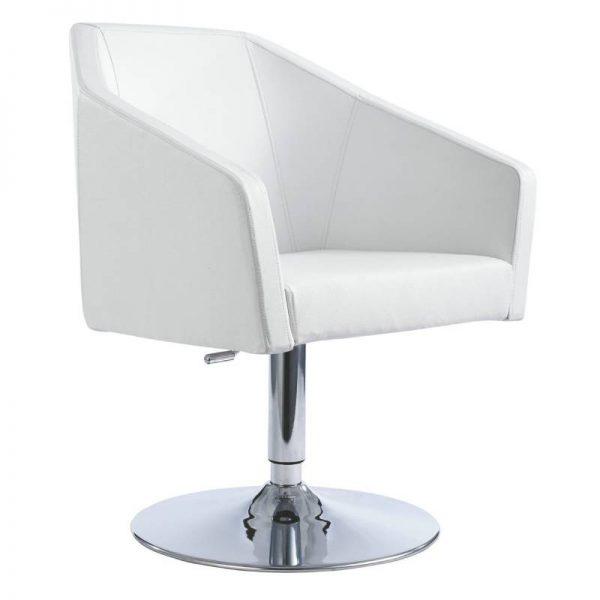 Класически бар стол, 64*65*48H*83H