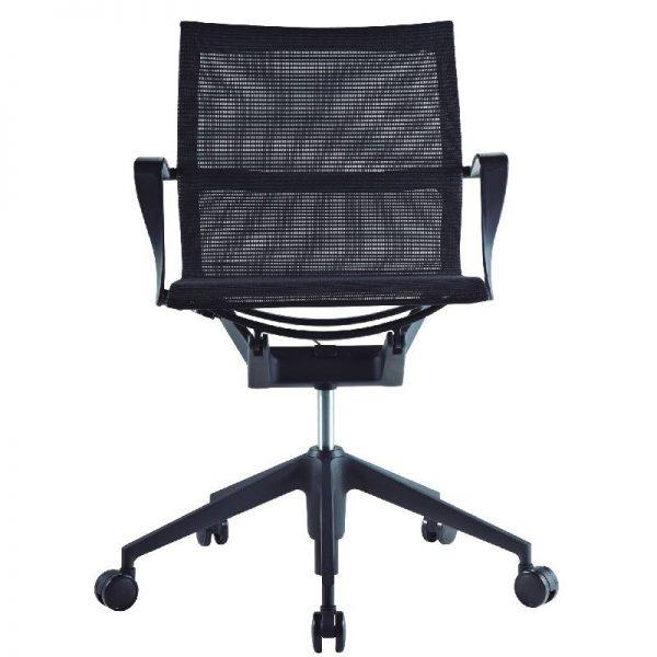 Офис стол, 59*63*45.5H*85H