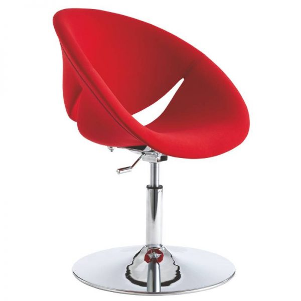 Стилно бар - кресло, 62*54*36H*78H