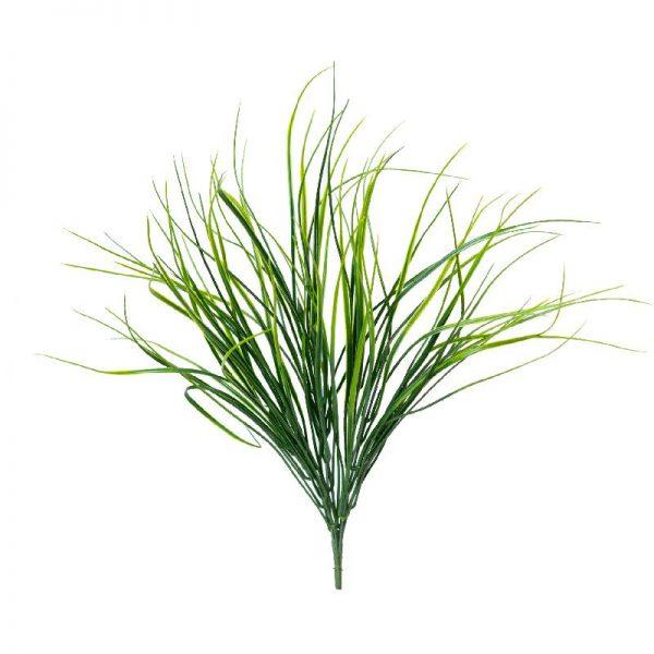 Изкуствена трева за декорация
