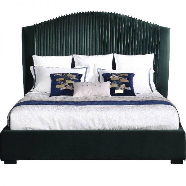 Спалня TD9800, 180/200см
