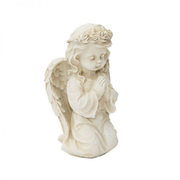 Фигура ангелче