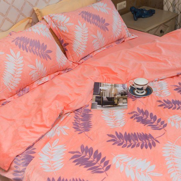 Спален комплект - плюш, Аutumn Spirit