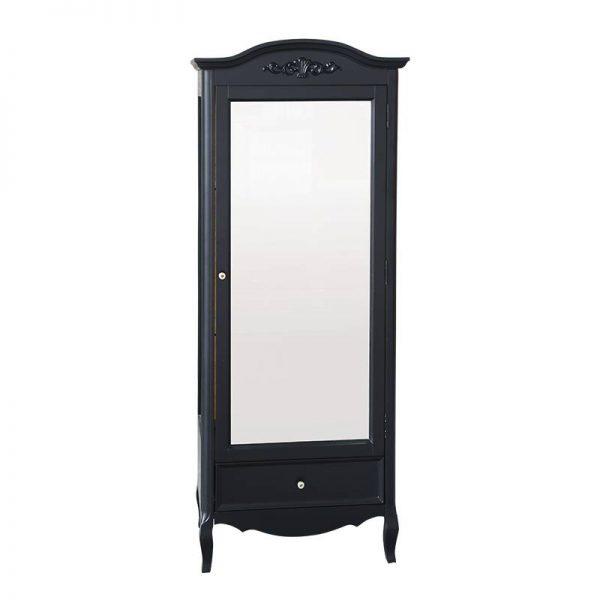 Шкаф - витрина, 680*420*1670см