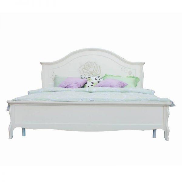 Спалня , 2056*2010*1366см
