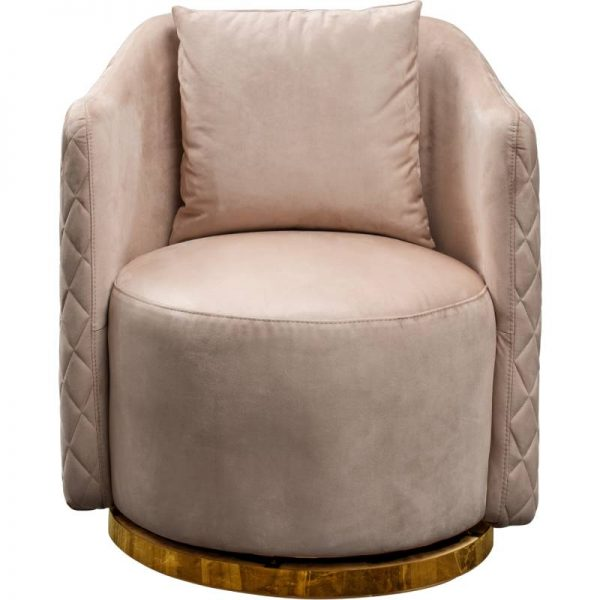 Кресло TD207