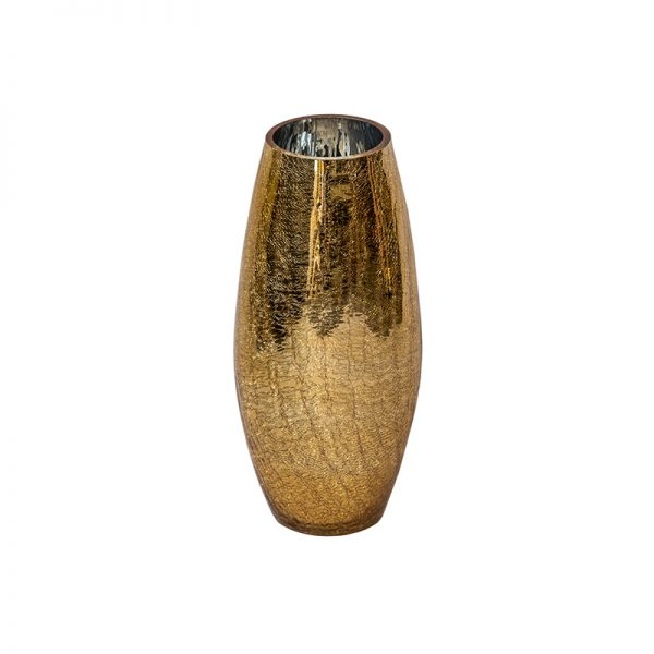 Златна ваза, 2 размера