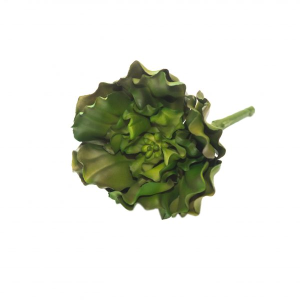 Стрък изкуствено растение